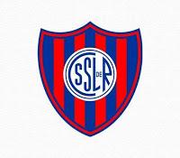 escudo San Lorenzo de Rodeo