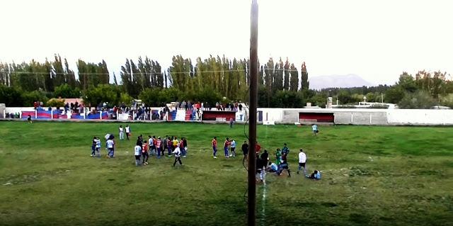 cancha de San Lorenzo de Rodeo3