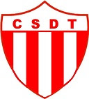 escudo Social Tupungato