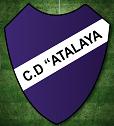 escudo Deportivo Atalaya de Córdoba
