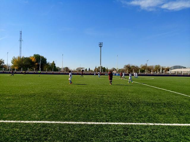 cancha de Atlético Neuquén3