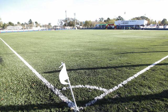 cancha de Atlético Neuquén6