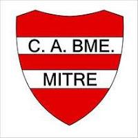 escudo Bartolome Mitre de Esperanza