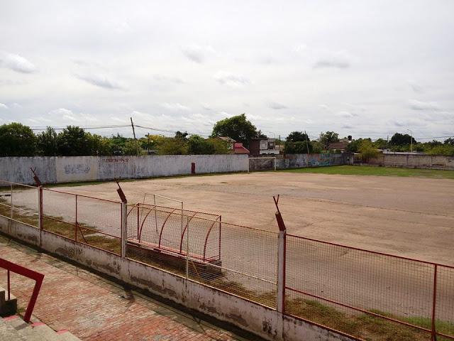 cancha de Belgrano de Saenz Peña3