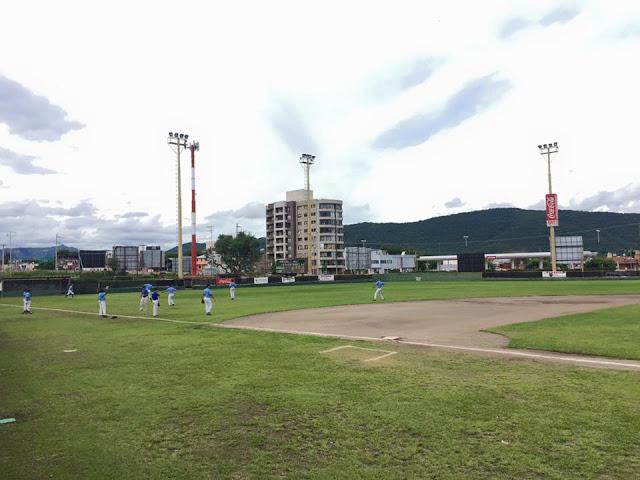 Diamante Popeye Beisbol Club de Salta3