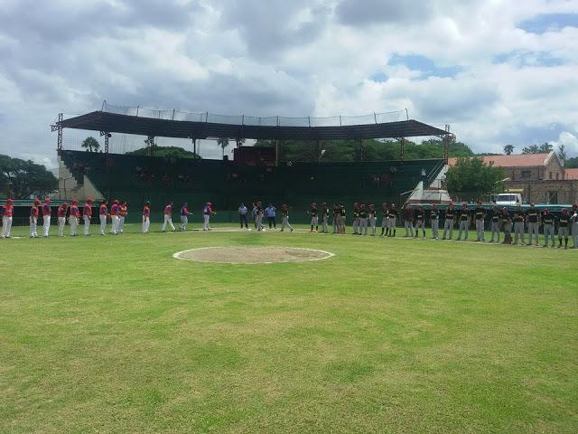 Diamante Popeye Beisbol Club de Salta2