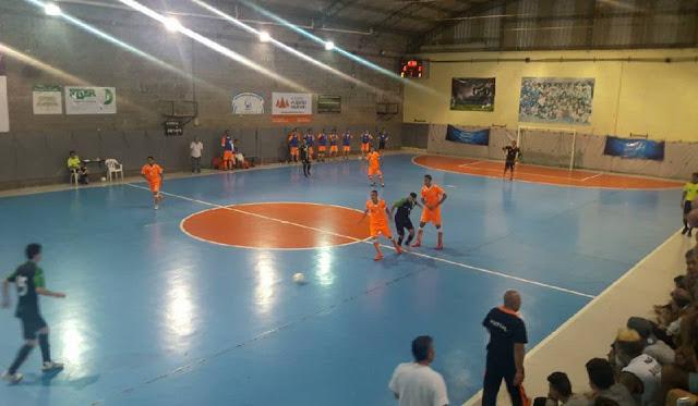 Estadio de Pinocho de Villa Urquiza3