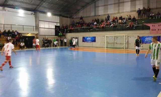 Estadio de Pinocho de Villa Urquiza4