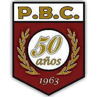 escudo Popeye Beisbol Club de Salta