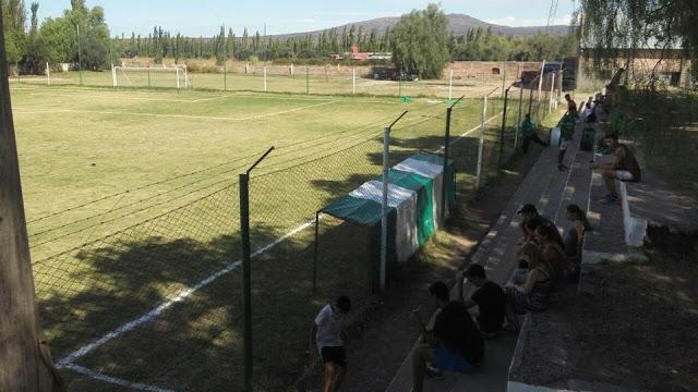 cancha de Rincón del Atuel2