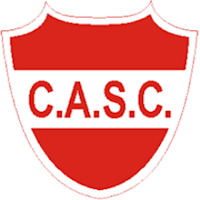 escudo Sportivo El Carril de Salta