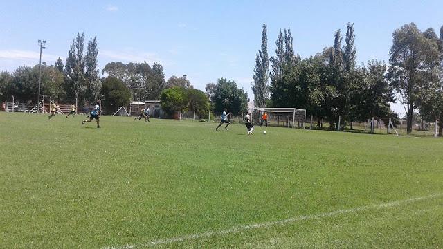 cancha de ADIP de La Plata4