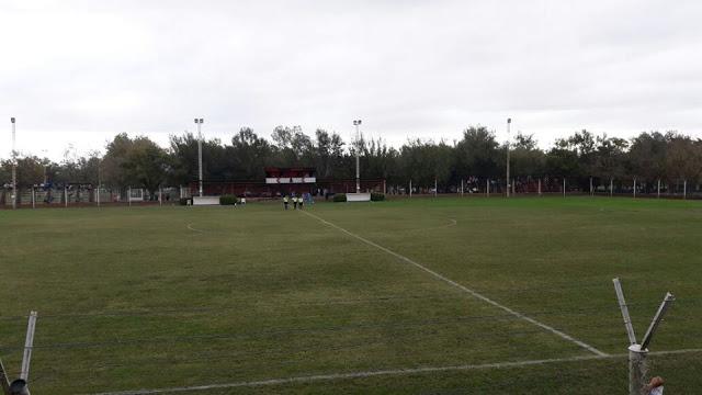 cancha de Atlético Carcaraña4