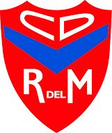 escudo Rodeo del Medio de Mendoza
