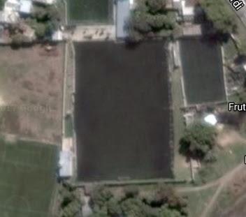 ADIUR Rosario google map