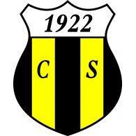 escudo Sportsman de Carmen de Areco