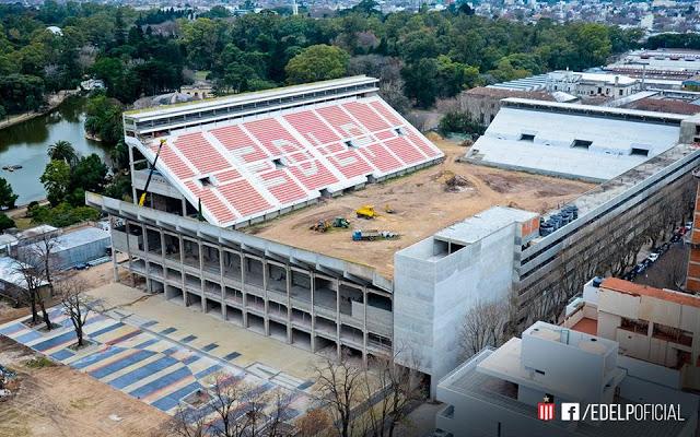 cancha de Estudiantes de La Plata6