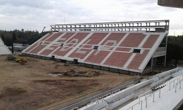 cancha de Estudiantes de La Plata2