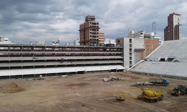 cancha de Estudiantes de La Plata4