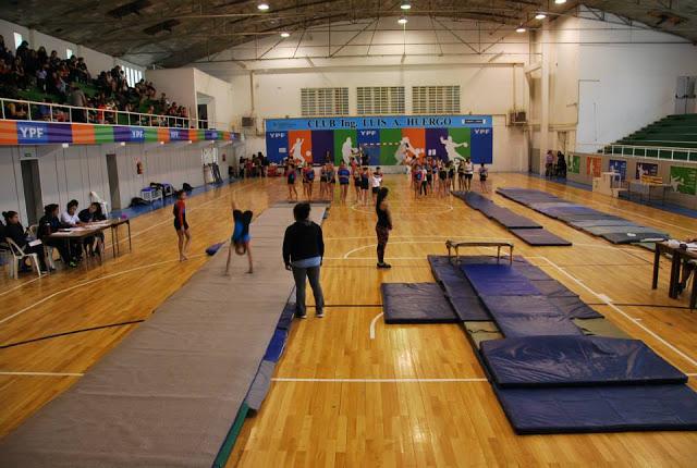 Estadio Huergo de Comodoro Rivadavia4