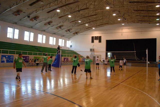 Estadio Huergo de Comodoro Rivadavia3