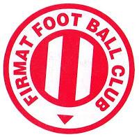 escudo Firmat FBC