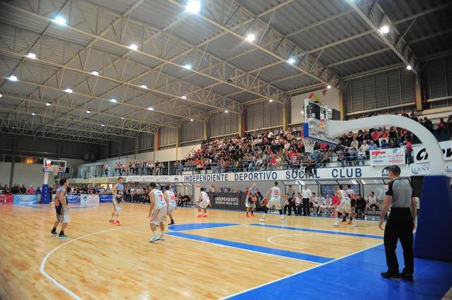 Estadio de Independiente de Oliva3