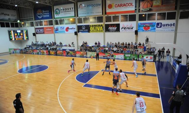 Estadio de Independiente de Oliva2