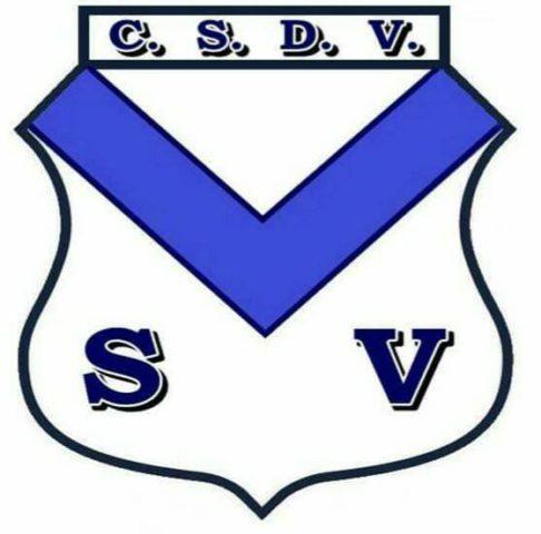 escudo social vespucio