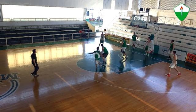 Estadio de Asociación Mitre de Tucumán4