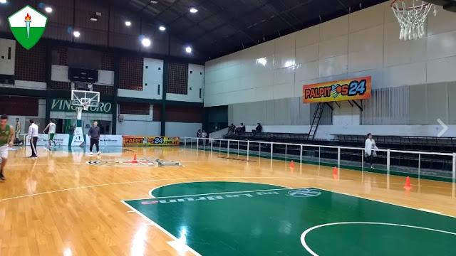 Estadio de Asociación Mitre de Tucumán3