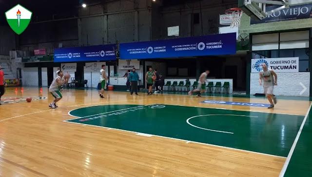 Estadio de Asociación Mitre de Tucumán1