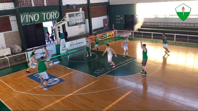 Estadio de Asociación Mitre de Tucumán2