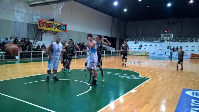 Estadio de Asociación Mitre de Tucumán5