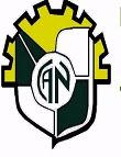 escudo Atlético Nobleza de El Carril