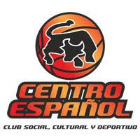 escudo Centro Español de Plottier