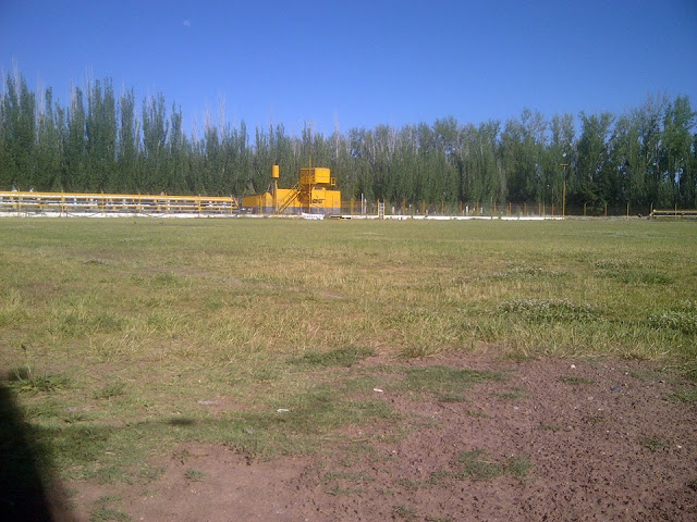 cancha Deportivo Malargüe1