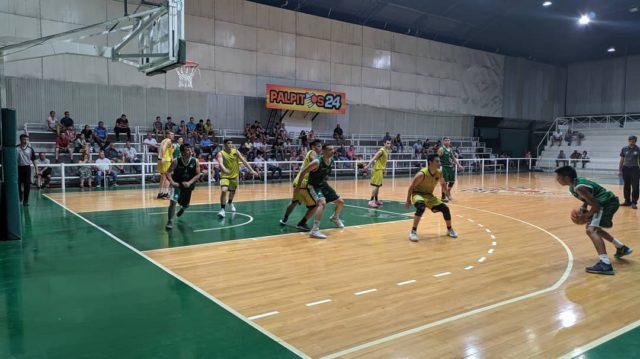 Estadio de Asociación Mitre Tucumán