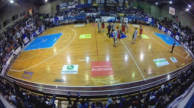 Estadio Cubierto de Santa Paula de Galvez5