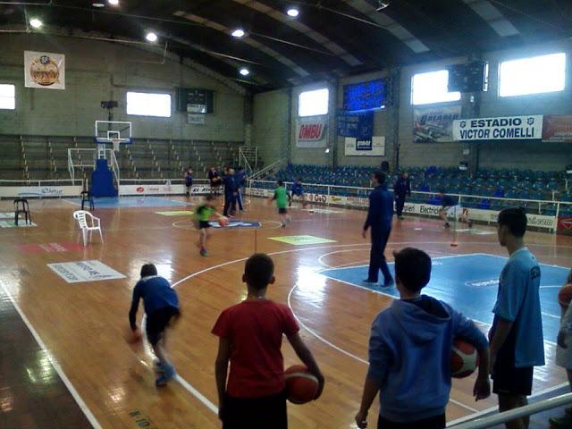 Estadio Cubierto de Santa Paula de Galvez1