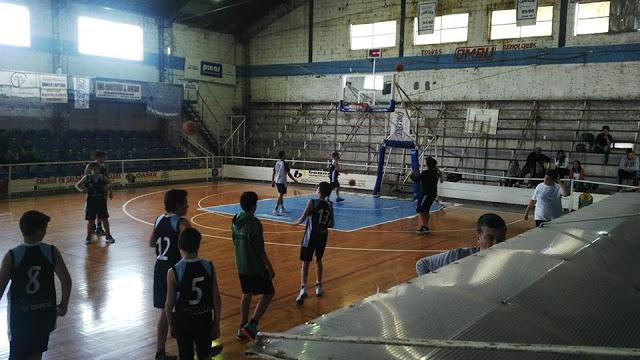 Estadio Cubierto de Santa Paula de Galvez3