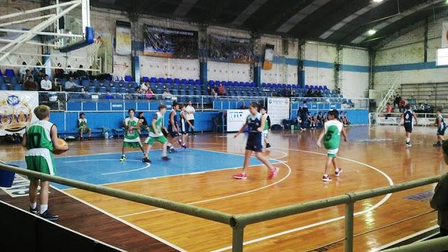 Estadio Cubierto de Santa Paula de Galvez4