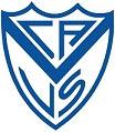 escudo Velez de Andalgalá