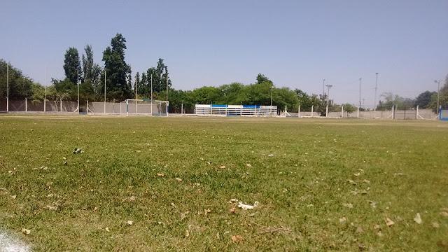 cancha de Velez de Andalgalá3