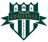 escudo Alianza de Tartagal