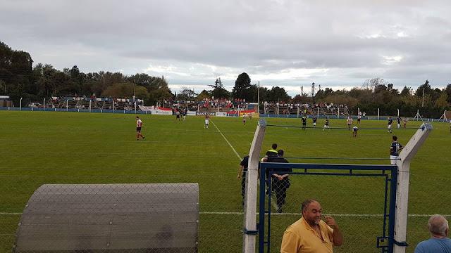 cancha de Belgrano de Arequito3