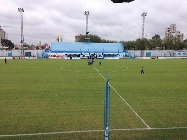 Estudiantes Río Cuarto1