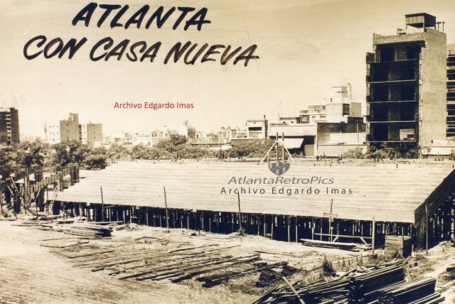 Historia del Estadio de Atlanta3