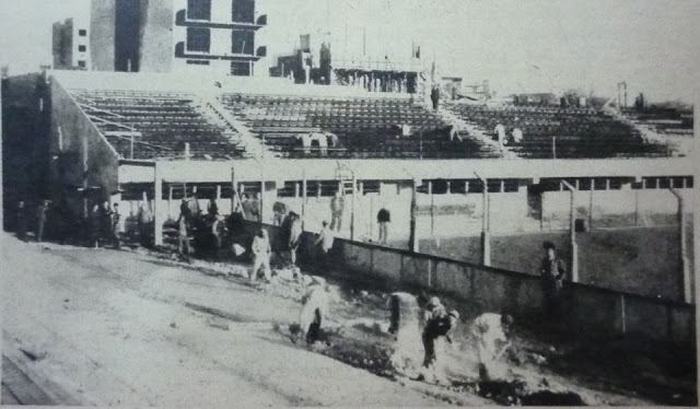 Historia del Estadio de Atlanta4