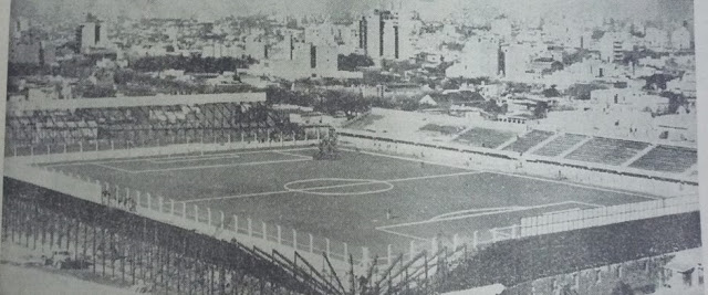 Historia del Estadio de Atlanta6
